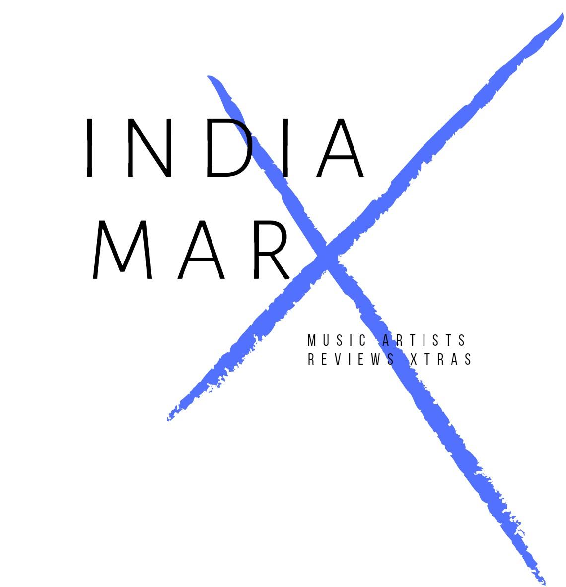 India Marx
